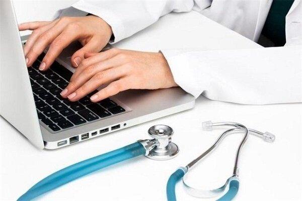نحوه برگزاری آزمون های شفاهی علوم پزشکی تغییر کرد